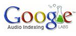 Audio indexing…