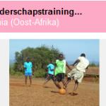 Blogopedia voor Kenia