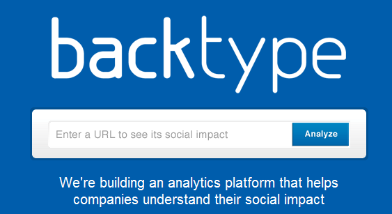 Welke impact heeft jouw social media gebruik?