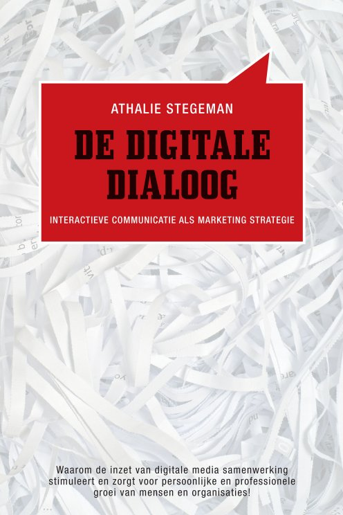 Omslag-De-Digitale-Dialoog-WEB-2