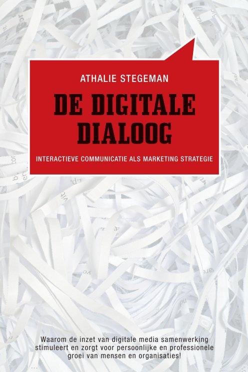 Omslag-De-Digitale-Dialoog-WEB-2