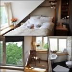 Op Airbnb