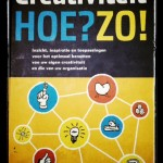 Communicatie & Creativiteit