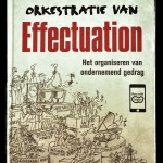 Doen: Effectuation!