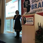 Opening with NMSBA Director Carla Nagel & Shop! Global Development Director Leo van de Polder