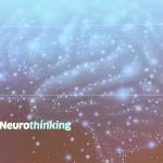 Neurothinking