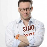 "Simon-Sinek-Hoe pas je de ""Why"" toe?"