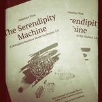Strategie: Serendipity
