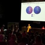 VMC Landelijke bijeenkomsten 2012