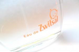 WIZz.us-Zwitsal